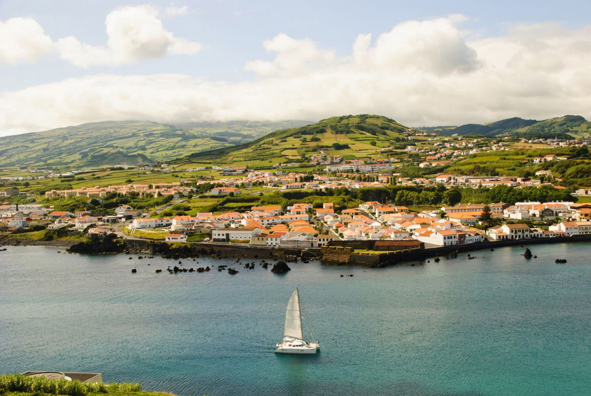 faial best hidden gems in europe european best destinations copyright dinozzaver