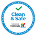 CleanSafe75