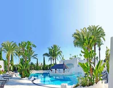 piscina_palmas.jpg