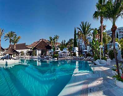 piscina_sol.jpg