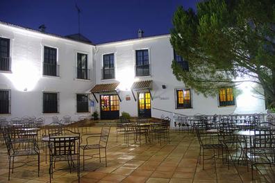 Hotel-Galaroza-Sierra-02.png