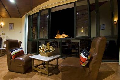 Hotel-Galaroza-Sierra-03.png