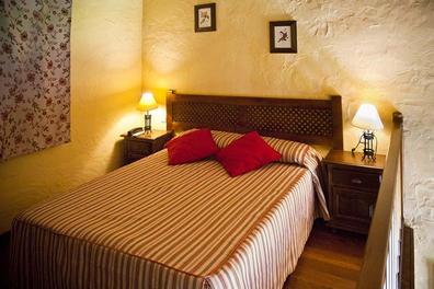 Hotel-Galaroza-Sierra-04.png
