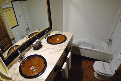 Hotel-Galaroza-Sierra-06.png