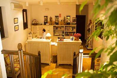 Hotel-Palacio-Las-Manillas-08.png