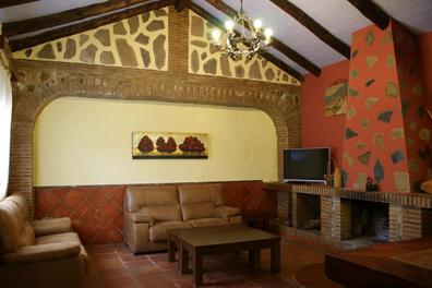 Hotel-Hospedaria-Las-Buitreras-06.png