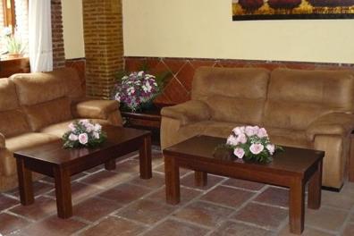 Hotel-Hospedaria-Las-Buitreras-07.png
