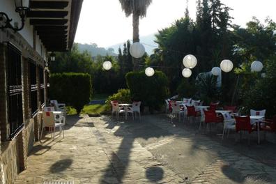 Hotel-Hospedaria-Las-Buitreras-09.png