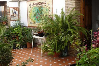 Hotel-Hospedaria-Las-Buitreras-10.png