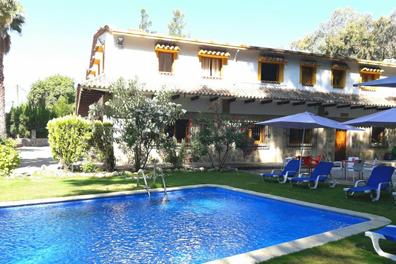 Hotel-Hospedaria-Las-Buitreras-14.png
