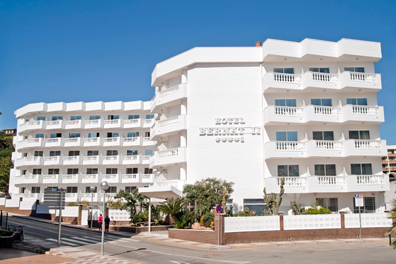 Hotel-Bernat-II-01.png