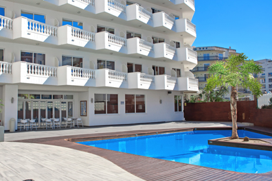 Hotel-Bernat-II-02.png