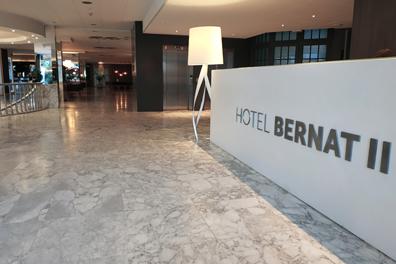 Hotel-Bernat-II-03.png