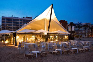 Hotel-Bernat-II-14.png