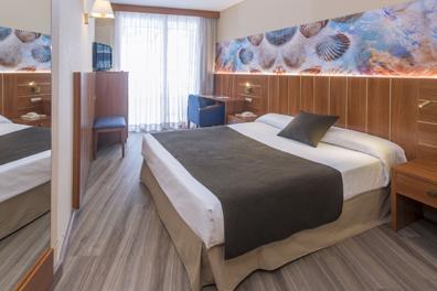 Hotel-Aquarium-SPA-02.png