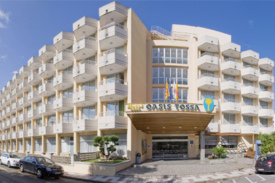 Hotel-Oasis-Tossa-Spa-01.png