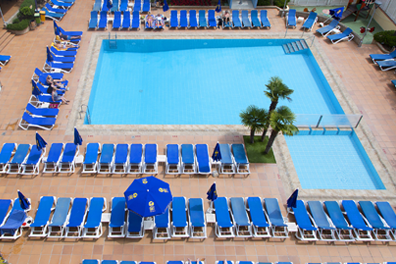 Hotel-Oasis-Tossa-Spa-07.png