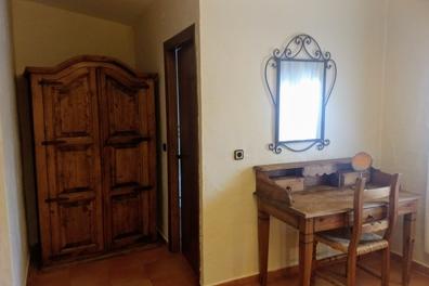 Hotel-Villa-Berzocana-05.png