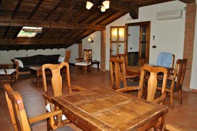Hotel-Villa-Berzocana-08.png