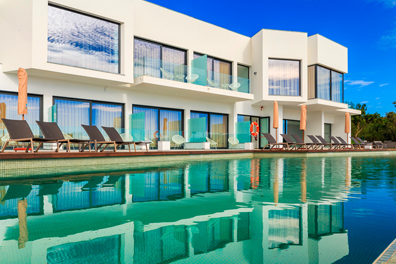 Enigma-Nature-Waters-Hotel-01.png