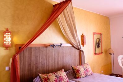 Hotel-Cerro-da-Marina-05.png