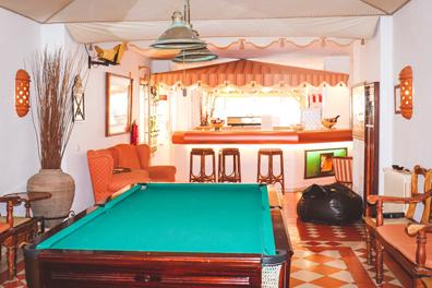 Hotel-Cerro-da-Marina-13.png