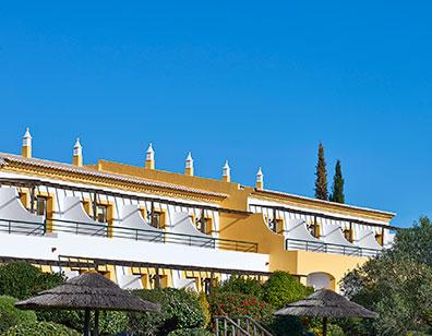 Quinta-do-Marco-7352.jpg