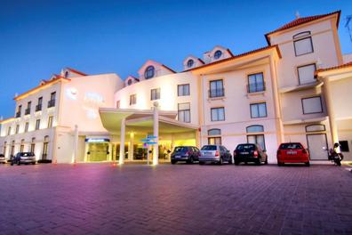 Tulip-Inn-Estarreja-Hotel-SPA-02.png