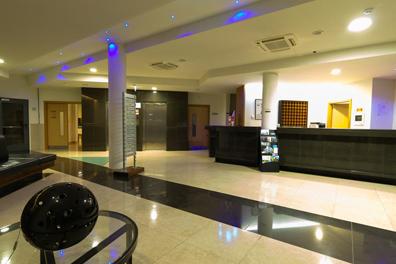 Tulip-Inn-Estarreja-Hotel-SPA-03.png