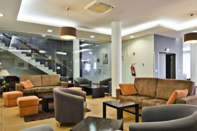 Tulip-Inn-Estarreja-Hotel-SPA-04.png