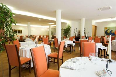 Tulip-Inn-Estarreja-Hotel-SPA-07.png