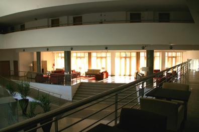 Hotel-Turismo-Trancoso-06.png