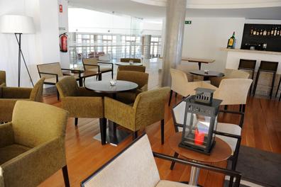 Hotel-Turismo-Trancoso-07.png