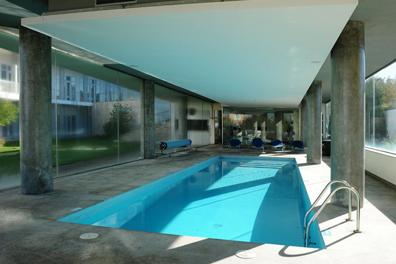 Hotel-Turismo-Trancoso-11.png