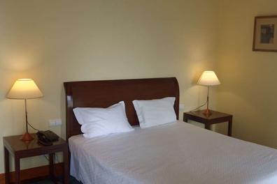 Golden-Tulip-Caramulo-Hotel-03.png