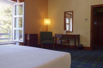 Golden-Tulip-Caramulo-Hotel-04.png