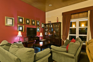 Golden-Tulip-Caramulo-Hotel-08.png