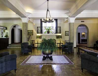 Hotel-0001.jpg
