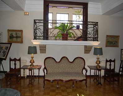 Hotel-0005a.jpg