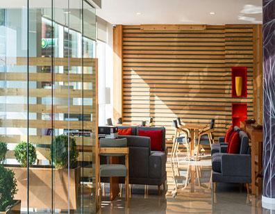 Hotel-Tryp-Leiria.jpg