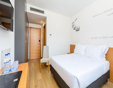 Hotel-Tryp-Leiria11.jpg