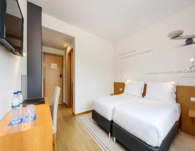 Hotel-Tryp-Leiria12.jpg