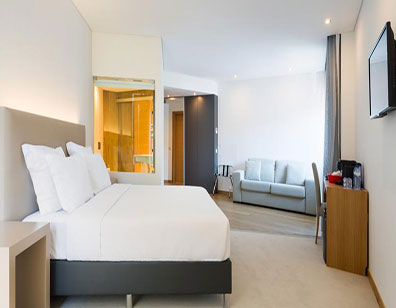 Hotel-Tryp-Leiria8.jpg