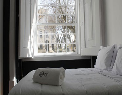 largo-da-se-guest-house8.jpg
