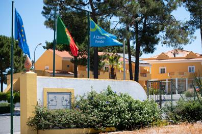 Monte-Leziria-Hotel-Rural-01.png