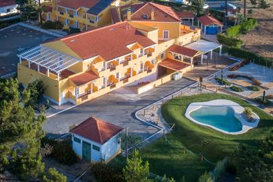 Monte-Leziria-Hotel-Rural-02.png