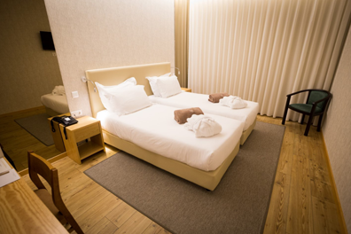 Flag-Hotel-Celorico-Palace-04.png