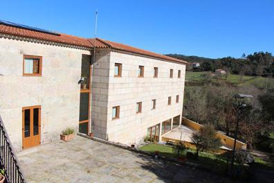 Hotel-Rural-Charme-Maria-Fonte-02.png