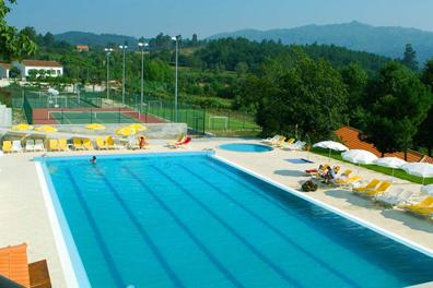 Hotel-Rural-Charme-Maria-Fonte-12.png
