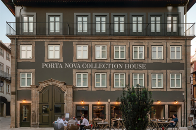 Porta-Nova-Colletion-House-01.png